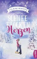 Elaine Winter: Schneeflockenherzen ★★★★