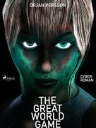 Örjan Persson: The Great World Game