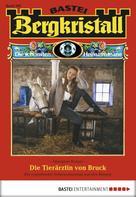 Marianne Burger: Bergkristall - Folge 285