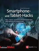 Klaus Dembowski: Smartphone- und Tablet-Hacks