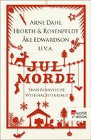 Thomas Enger: Jul-Morde ★★★★