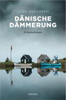 Lynn Andersen: Dänische Dämmerung ★★★★