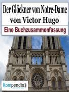 Alessandro Dallmann: Der Glöckner von Notre-Dame von Victor Hugo