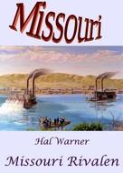 Hal Warner: Missouri-Rivalen ★★★★★