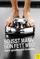 Heike Lemberger: So isst Mann sein Fett weg! ★★★★