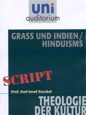 Grass und Indien / Hinduismus - Theologie der Kultur