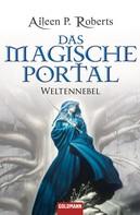 Aileen P. Roberts: Das magische Portal ★★★★