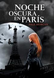 Noche oscura en París