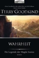Terry Goodkind: Wahrheit ★★★★★