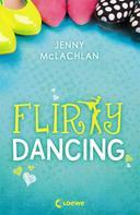 Jenny McLachlan: Flirty Dancing ★★★★