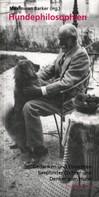 Maximilian Barker: Hundephilosophien