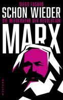 Diego Fusaro: Schon wieder Marx