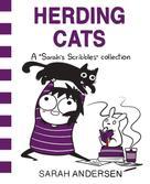 Sarah Andersen: Herding Cats ★★★★★