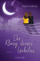 Dani Atkins: Der Klang deines Lächelns ★★★★★