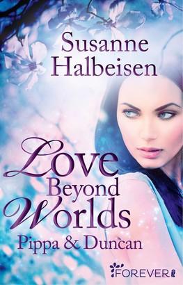 Love Beyond Worlds