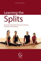 Petra Lahnstein: Learning the Splits