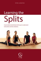 Learning the Splits - A practically oriented book with easy-to-understand instructions and lots of photos