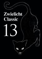 Michael Schmidt: Zwielicht Classic 13