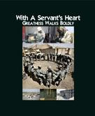 A.O.L.: With a Servant's Heart
