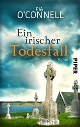 Ein irischer Todesfall - Roman