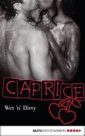 Jil Blue: Wet 'n' Dirty - Caprice ★★★