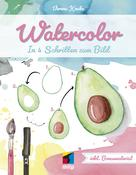Verena Knabe: Watercolor ★★★★