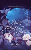 Miriam Rademacher: Sternschnuppenregen ★★★