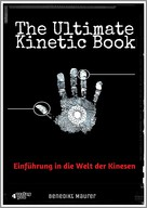 Benedikt Maurer: The Ultimate Kinetic Book