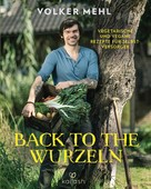 Volker Mehl: Back to the Wurzeln ★★★