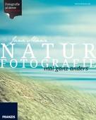 Jana Mänz: Naturfotografie ★★★★