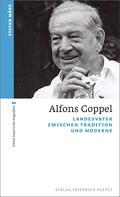 Stefan März: Alfons Goppel