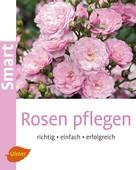 Henry Klein: Rosen pflegen ★★★★