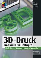 Thomas Kaffka: 3D-Druck