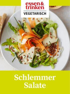 Schlemmer Salate