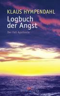 Klaus Hympendahl: Logbuch der Angst ★★★★