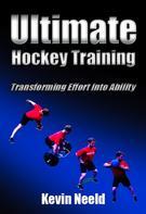 Kevin Neeld: Ultimate Hockey Training