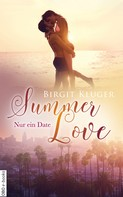 Birgit Kluger: Summer Love ★★★