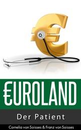 Euroland - Der Patient