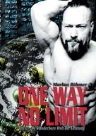 Markus Böhmer: One Way No Limit