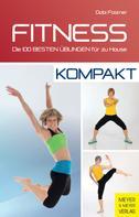 Gabi Fastner: Fitness - kompakt ★★★★★