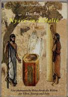 Hans Nordländer: Das Buch »Nyáre-en-Eldalië«