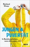 Reinhard Winter: Jungen & Pubertät ★★★★★