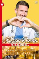 Karin Bucha: Karin Bucha Classic 20 – Liebesroman