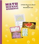 Shashikala Lele: Math Magic Moments
