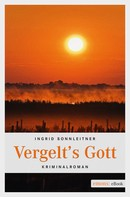 Ingrid Sonnleitner: Vergelt's Gott ★★★★★