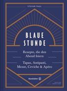 Stevan Paul: Blaue Stunde ★★★★