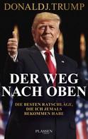 Donald J. Trump: Trump: Der Weg nach oben ★★★
