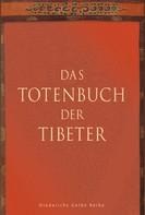 F. Fremantle: Das Totenbuch der Tibeter ★★★★
