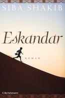 Siba Shakib: Eskandar ★★★★