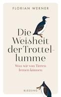 Florian Werner: Die Weisheit der Trottellumme ★★★★